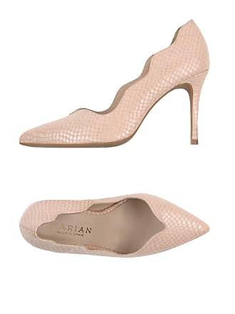 Escarpins Chaussures Chaussures Marian Chaussures Marian Escarpins Marian Y5xFwwn