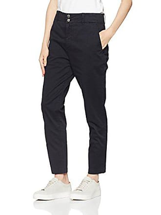 Scarab Mujer Blue 747060010309 O'polo Marc 34 Pantalones 894 Para Denim TpXBnqWY