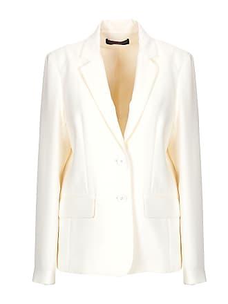 Trussardi Trussardi Blazers And Suits Jackets Suits wqnzZxpqF