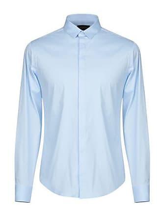 Armani Emporio Emporio Camisas Armani Emporio Camisas 85Ix0qSwRn