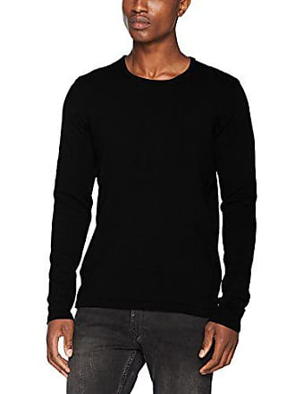 50003 Noir Homme Friday black Casual Large 20501142 Pull fnYBf6q