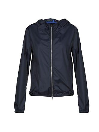 Jackets Ciesse Coats Piumini amp; amp; amp; Coats Piumini Jackets Ciesse Coats Ciesse Piumini 7x5wwnSR