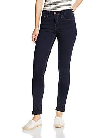 W28 talla 0 Cross l32 Pantalones 052 Mujer rinsed Azul Natalia 28 Jeans Fabricante Para wvOFwgq8