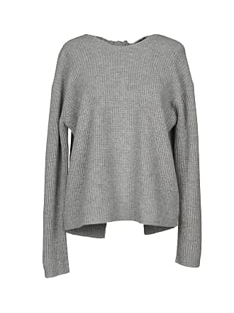 Theory Pullover Theory Maglieria Theory Pullover Theory Pullover Maglieria Maglieria Maglieria Pullover Theory Maglieria Pullover Theory Maglieria Pullover Theory rrqUCZ