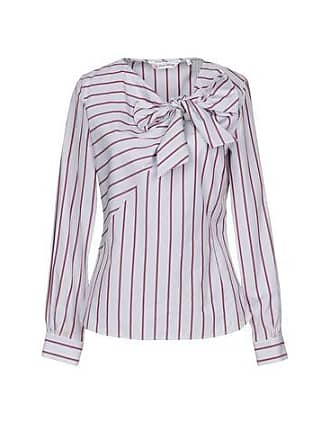 Blusas Blusas Blusas Blusas Caliban Caliban Caliban Blusas Caliban Camisas Camisas Caliban Camisas Camisas Camisas 1qn0RwnSAO