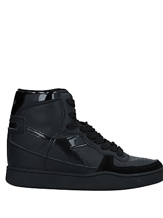 Diadora Chaussures Montantes amp; Sneakers Tennis OXgOq