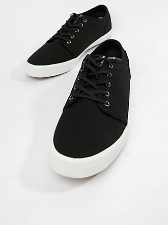 For Men188 Shoes Jackamp; Jones ProductsStylight j3Lqc54AR