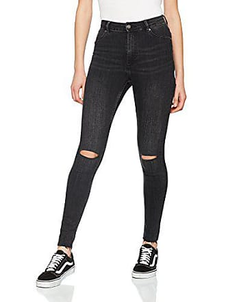 Achetez Monday® Cheap Jusqu''à Jeans Jeans Cheap Jusqu''à Achetez Monday® Achetez Jeans Cheap Monday® 5Av1q1F