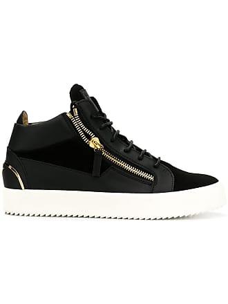 Giuseppe Sneakers Zanotti® a Acquista Basse fino 1wqx5Bq4R
