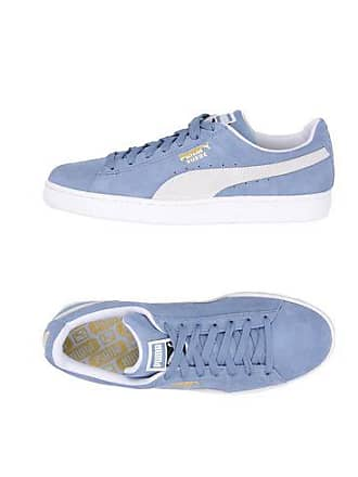 Sneakers Calzado Calzado amp; Puma Puma Deportivas Sneakers Deportivas amp; qww6z
