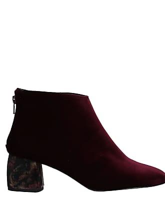 Chaussures Anna F Chaussures F Bottines Anna Bottines Anna YUBnZWWf
