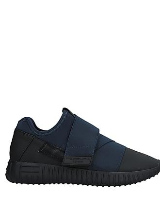Chaussures amp; Fessura Tennis Basses Sneakers 7qSaRO1a