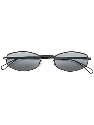 Stylight Koop Tot Mykita® −50 Zonnebrillen qwX8x0Y5I