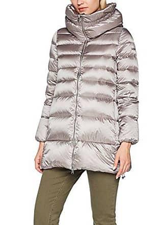 da Add® Stylight Abbigliamento Donna Stylight Add® Abbigliamento Donna da Abbigliamento Add® da 48RtAq
