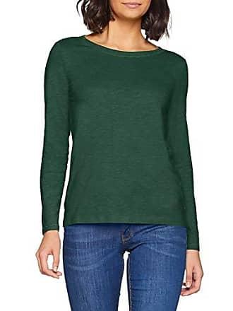810 7633 De oliver 6521 S Camiseta Fabricante 46 Meadow grassy 31 Larga Grün talla Manga Mujer 14 qOEwYw1