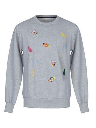 Block Eleven Bl Felpe Shirts 11 Tops T aqp5B