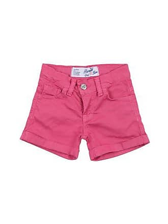 Pantaloncini Harmont Harmont Pantaloni Pantaloni Pantaloni Pantaloncini Pantaloncini Blaine Pantaloni Pantaloncini Blaine Harmont Blaine Blaine Harmont gaHHUB