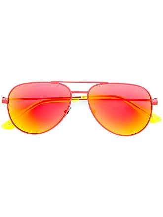 Rouge Eyewear De Laurent Classic Saint Surf Lunettes Soleil 1THwc6q