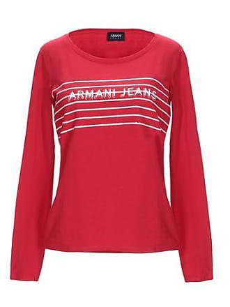 Armani Camisetas Armani Camisetas Tops Y 5qFWP