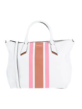 Coccinelle Coccinelle Taschen Handtaschen Handtaschen Taschen 1wUxx4qpF