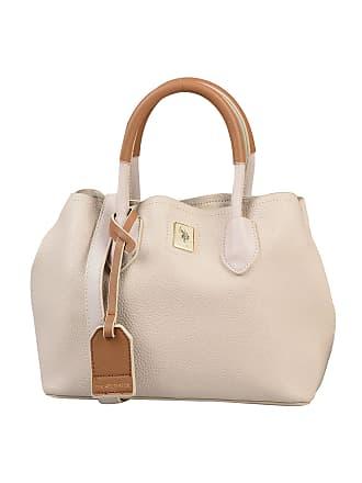 s Handtaschen Association Taschen U polo HqIwRH6d