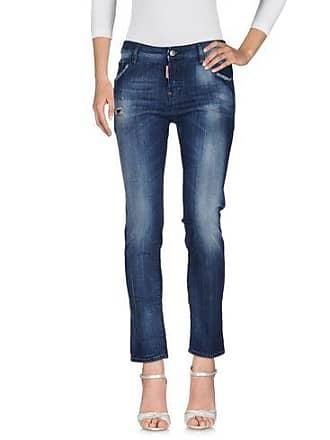Fashion Cowgirl Dsquared2 Fashion Jeans Dsquared2 6wZqZYEpn