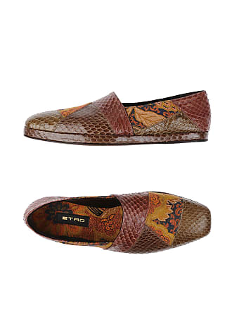 Mocassins Mocassins Chaussures Etro Mocassins Chaussures Chaussures Mocassins Etro Etro Etro Etro Chaussures Chaussures Etro Mocassins Chaussures wFAxcqZ