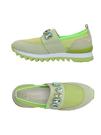 amp; Tennis Basses Sneakers Apepazza Chaussures Hzx7qnwEqB