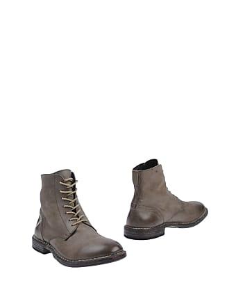 Moma Moma Chaussures Bottines Moma Bottines Moma Chaussures Bottines Chaussures 6Rqrwt6xf