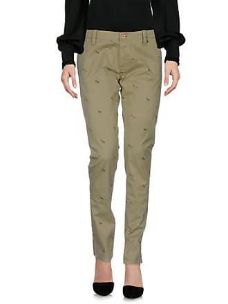 Pantalones Superpants Superpants Superpants Superpants Pantalones Superpants Pantalones Pantalones 67Aq1