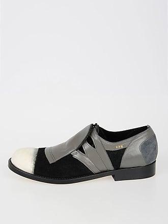 Garçons Leather 36 Size Des Shoes 5 Comme 5TxqSq