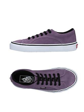 Vans Basses Chaussures Tennis Sneakers amp; rarI8Oq