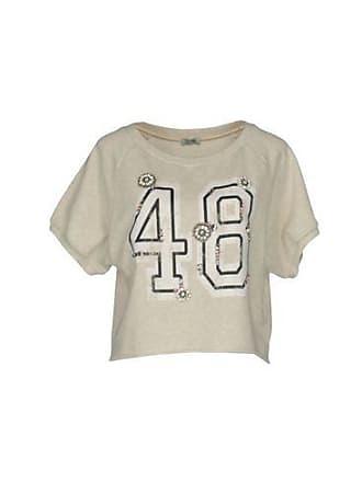 Fracomina T Felpe T Fracomina Shirts Tops Tops Shirts grqg1