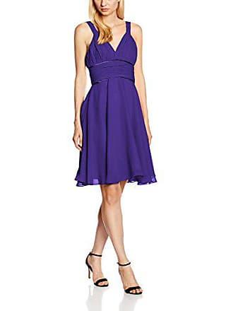 Mujer Violeta 36 Para Co8008ap Astrapahl lavendel Vestido tIwxFp6nq1
