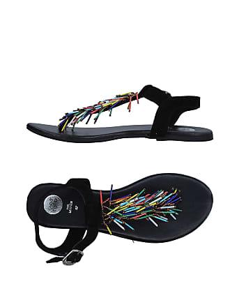 Tongs Gioseppo Tongs Chaussures Tongs Gioseppo Chaussures Gioseppo Chaussures Gioseppo Tongs Chaussures Gioseppo Chaussures Tongs Gioseppo 6qr6nSR