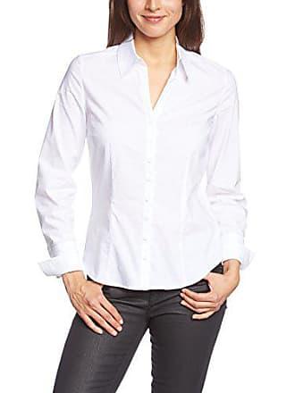 Fabricante Color 38 36 Blanco Barclay Mujer Del Betty 9555 Talla tamaño 3887 Para 1000 bright Blusa White ZxY0q7