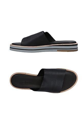 Sandales Chaussures Chaussures Dor Pomme Pomme Dor Ig1XtdxXn