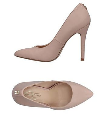 De Salón De Gattinoni Salón Zapatos Gattinoni Zapatos Calzado Calzado Gattinoni q4W7PW8n