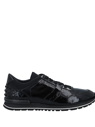 Sneakers Footwear amp; Low Tod's tops nI4q6wB