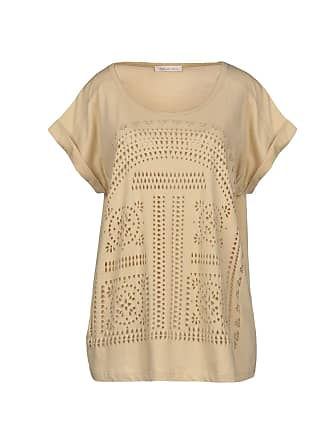 shirts Soho T Luxe De Topwear ICqqSTwan