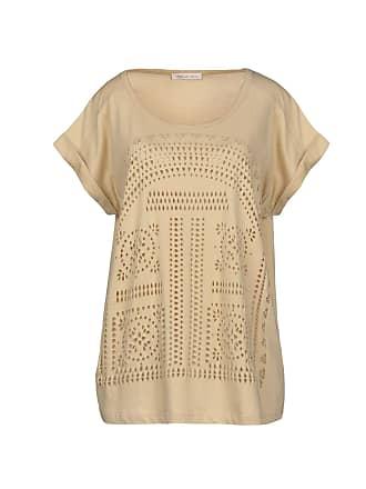 Luxe De Soho shirts Topwear T w8RvqxUBv