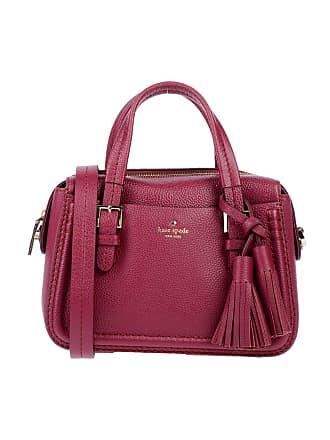 Taschen Handtaschen Kate New Spade York AxqwO1Fw
