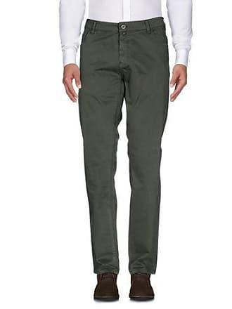 Henry Smith Smith Henry Pantalones Henry Pantalones Smith Pantalones Sqxw7zXwa