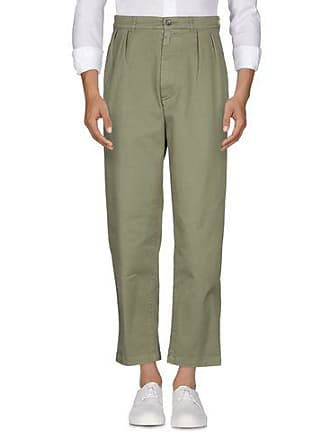 Cowgirl Fashion Jeans Department Department 5 5 Fashion Uwq4X
