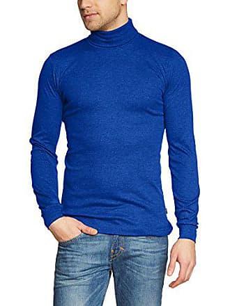 − Hombre Stylight 583 Cuello Productos Para Compra Jerséis Alto 1UnSZWqC