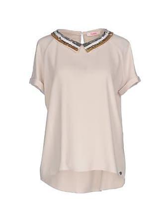 Blugirl Blusas Camisas Blusas Camisas Camisas Blugirl Blugirl Blusas Blugirl CqXtSnw1q