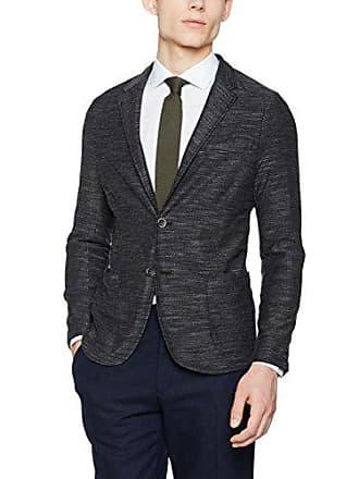da uomo anthra grigio 52 98 giacca Cinque Cilorenzo tq6aOnBOE