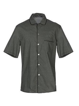 Dolce Gabbana amp; Dolce Camisas amp; w4fXr74