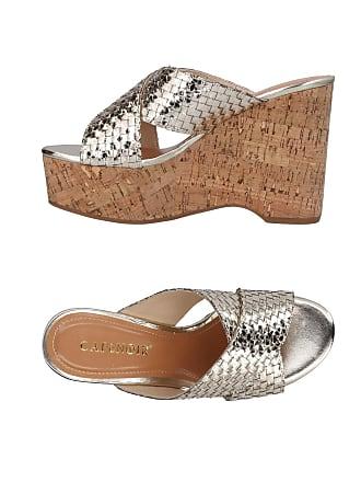 Chaussures Chaussures Sandales Cafènoir Chaussures Sandales Cafènoir Chaussures Sandales Sandales Cafènoir Cafènoir Cafènoir Chaussures HzqRx4