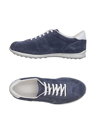 Sneakers Tod's Tennis amp; Basses Chaussures xPwvvqAz0